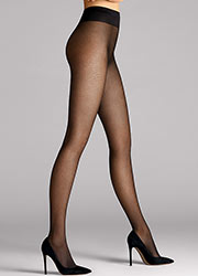 Wolford Milou Tights Zoom 1