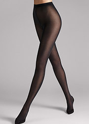 Wolford Must Haves Duo Set Zoom 3