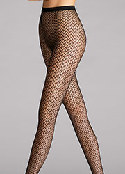 Wolford Nele Tights Zoom 2