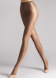Wolford Neon 40 Tights Zoom 1