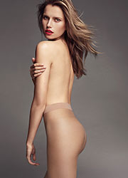 Wolford Nude 8 Duo Pack Zoom 2