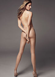Wolford Nude 8 Duo Pack Zoom 3