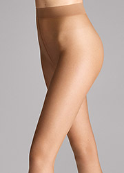 Wolford Nude 8 Tights Zoom 2