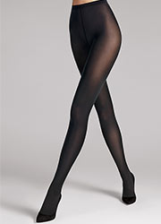 Wolford Opaque 70 Tights Zoom 2