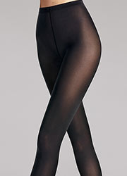 Wolford Opaque 70 Tights Zoom 3
