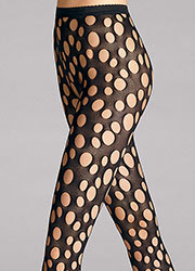 Wolford Patti Tights Zoom 3