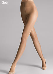 Wolford Perfectly 30 Tights Zoom 2