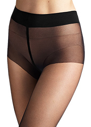 Wolford Pure 10 Tights Zoom 4