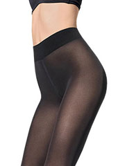 Wolford Pure 50 Tights Zoom 4