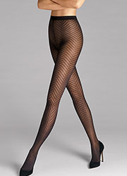 Wolford Rhoda Support Tights