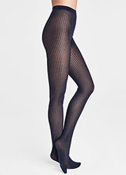 Wolford Sasha Fashion Tights Zoom 3