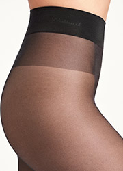 Wolford Satin Touch 20 Comfort Tights Zoom 4