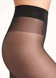 Wolford Satin Touch 20 Comfort Tights 3 For 2 Promotion Zoom 3