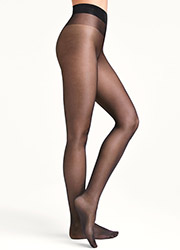Wolford Satin Touch 20 Comfort Tights 3 For 2 Promotion Zoom 2