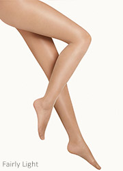 Wolford Satin Touch 20 Comfort Tights 3 For 2 Promotion Zoom 4