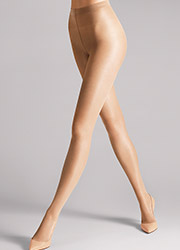 Wolford Satin Touch 20 Tights 3 For 2 Promotion Zoom 2