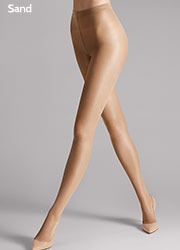 Wolford Satin Touch 20 Tights Zoom 2