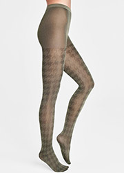Wolford Scout Fashion Tights