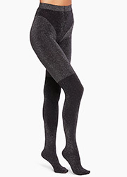 Wolford Selene Fashion Tights Zoom 2