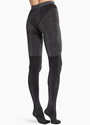 Wolford Selene Fashion Tights Zoom 1