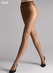 Wolford Sheer 15 Tights Zoom 2