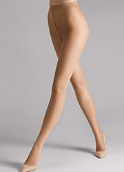 Wolford Sheer 15 Tights Zoom 4