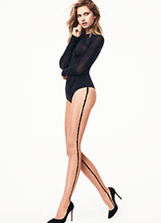 Wolford Sideline Tights Zoom 1