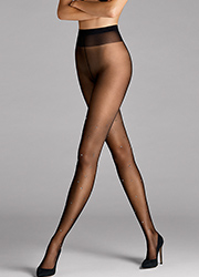 Wolford Sparkle Tights Zoom 2