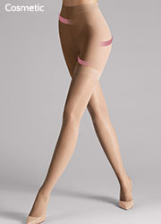 Wolford Synergy 20 Push Up Tights Zoom 4