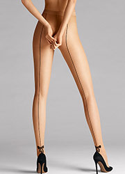 Wolford Tessy Tights