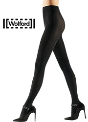 Wolford Tiara Tights Zoom 2