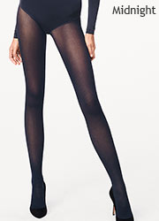 Wolford Travel Leg Support Tights Zoom 3