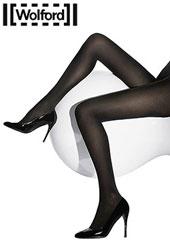 Wolford Velvet de Luxe 66 Tights