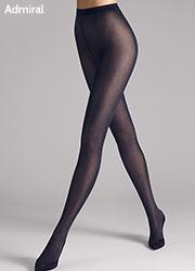 Wolford Velvet de Luxe 50 Tights Zoom 3