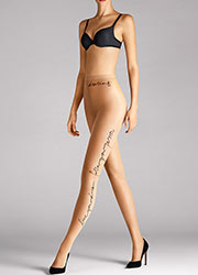 Wolford Wisdom Tights