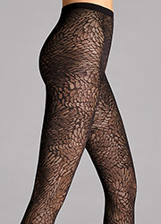 Wolford Zoi Tights Zoom 2
