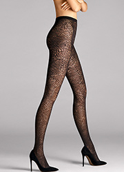 Wolford Zoi Tights Zoom 1